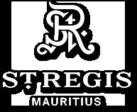 Stregis Mauritius