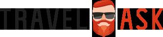 http://s2.travelask.ru/assets/logo-23a1e1ab76d9d4d8a3941f9dc49581f0abc58022be84f32b3fbdb8418b81440f.png