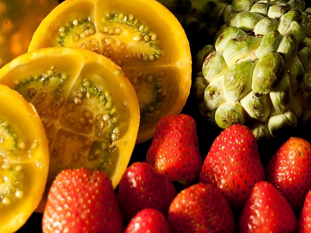 Картинки по запросу фрукты ямайка фото
