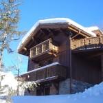 Лыжный центр Кунцице