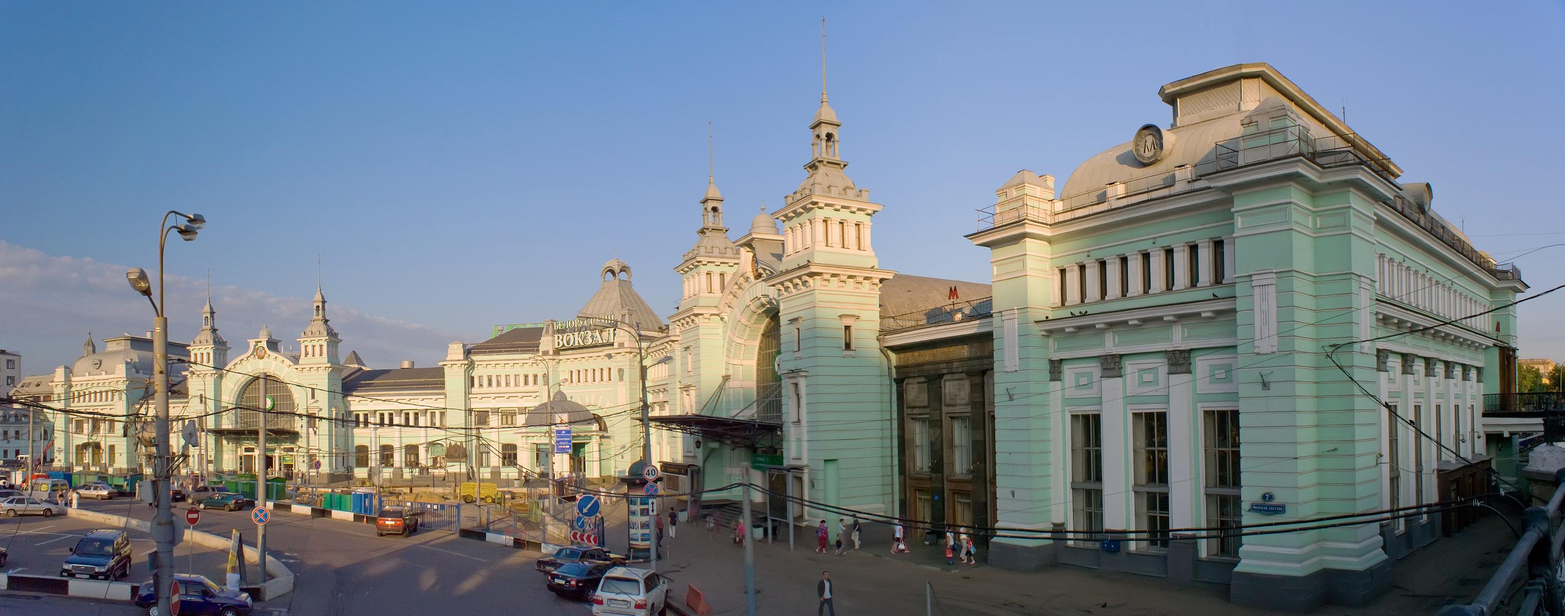Картинки по запросу белорусский вокзал