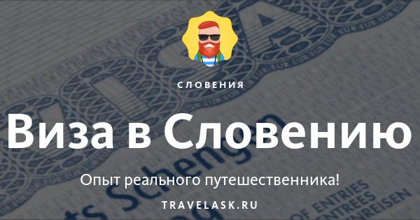 Имеет ли право таможня не пропустить если есть виза