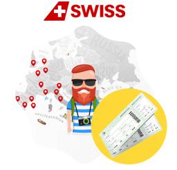 Swiss final 1