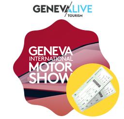 Geneva final 1