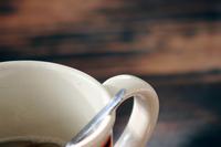6 мест назначения для любителей кофе