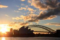7 причин, почему Сидней - лучший город в мире