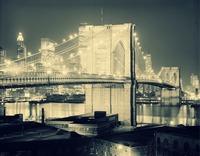 50 вещей, которые можно сделать в Нью-Йорке бесплатно. Часть 1