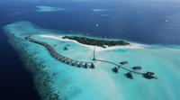 10 самых красивых пляжей в мире