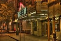 7 самых традиционных американских городов