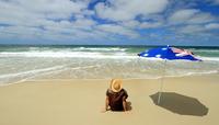 20 полезных рекомендаций путешественникам