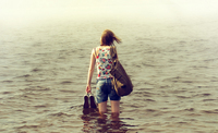 6 вещей, которые мы упускаем, путешествуя галопом