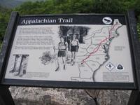 11 Вещей, которые стоит знать перед покорением Аппалачской тропы