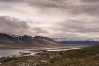 7 Самых отдаленных городов нашей планеты. Часть 1