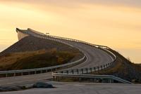 Атлэнтик-Роуд: Самая эффектная дорога в мире