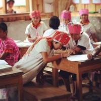 8 Фото-доказательств тому, что путешествие - лучшее образование. Часть 1