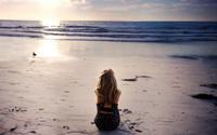 7 советов о том, как покончить с пост-туристическим блюзом