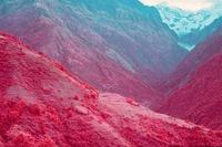 7 Дориалистических снимков Непала