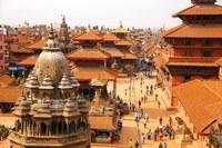 12 Фото Непала, которые заставят вас задуматься о поездке в эту страну