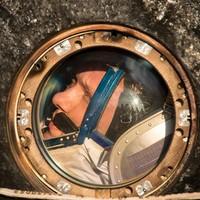 16 лучших снимков российского космонавта Олега Артемьева