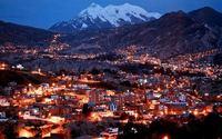 30 мировых столиц ночной жизни. Часть 1