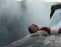 15 мест, путешествуя по которым, люди рискуют своей жизнью. Часть 1
