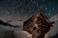 22 последних места на Земле, где еще можно увидеть звездное небо. Часть 1