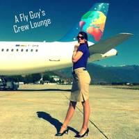 35 самых сексуальных стюардесс и стюардов со всего мира. Часть 2
