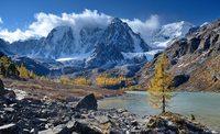 20 завораживающих фото Горного Алтая
