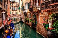18 способов быть путешественником, а не просто туристом (часть 2)