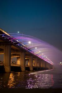 33 невероятных моста, которые стоит перейти. Часть 2