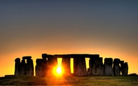 8 лучших мест в мире, чтобы понаблюдать закат