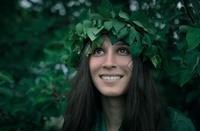 20 фото поразительной разнообразной Карелии