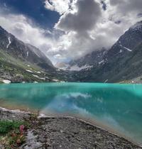 Хочу на Алтай