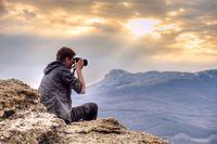 15 лучших профессий для путешествий по миру (часть 1)