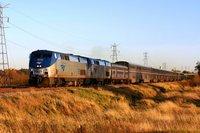 36 путешествий, которые необходимо совершить на поезде (часть 2)