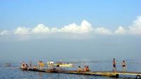 ТОП курортов России 2015 года: куда поехать летом на море, если нет денег