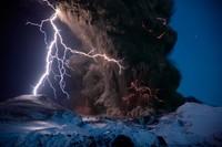 15 неповторимых снимков великолепной планеты Земля