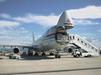 16 малоизвестных фактов о Boeing 747