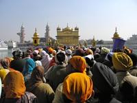 Реальность, которая тебя шокирует! 14 удивительных фактов об Индии, о которых ты еще не знал