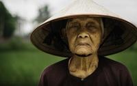 22 жизненные истории в фотографиях, которые вызовут у вас бурю эмоций!