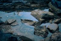Невероятное путешествие к самому большому и прекрасному водопаду Вьетнама