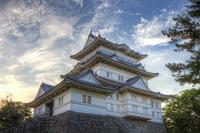 9 древних замков и храмов Японии необычайной красоты