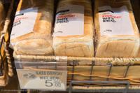 Сколько стоят продукты в Дубае?