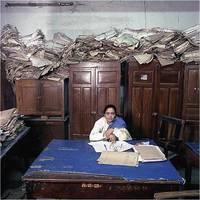 Как выглядят офисы в Индии