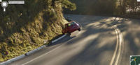 Снимки из жизни, сделанные камерами Google Street View