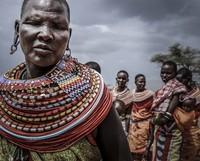 20 фантастических фото National Geographic, которые поразят вас до глубины души