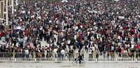 10 удивительных фактов об Азии, которые ты не знал