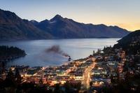 25 городов, гармония и умиротворение которых покажутся тебе волшебством