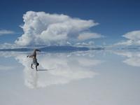 19 самых дивных мест в мире, которые кажутся абсолютно нереальными