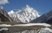 4 cамые удивительные горные вершины мира, которые стоит покорить